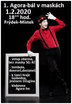 0.plakát